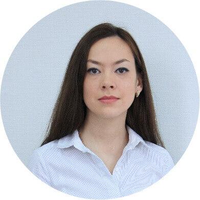 Изображение - Регистрация организации (ооо) в хабаровске SvetaAhmetyanova